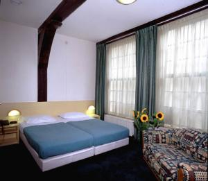 Hotel: Koopermoolen - FOTO 2