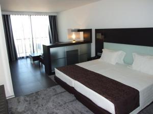 Apartment: Hotel Da Rocha - FOTO 6