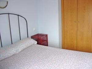 Apartment: Apartamentos Playas Lloret - FOTO 68