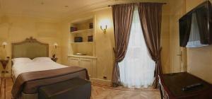 Hotel: Hotel Villa Duse - FOTO 2