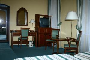 Hotel: Hotel Richard - FOTO 5