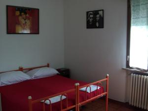 Hotel: Hotel Italia - FOTO 3