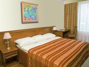 Hotel: Hotel Atrium - FOTO 3