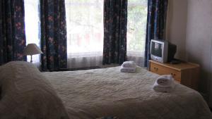 Hostel: Azalea Court - FOTO 2