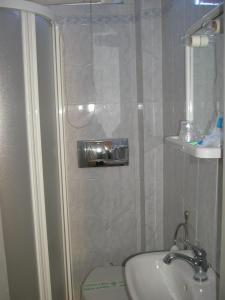 Hotel: Hotel Rex - FOTO 6