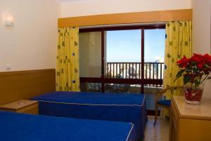 Apartment: Clube Praia Mar - FOTO 6