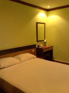 Hotel: Fragrance Hotel-Crystal - FOTO 3