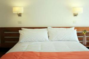 Apartment: Posta De Piedras - FOTO 11