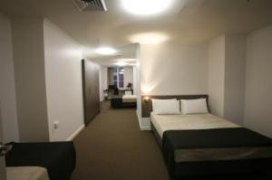 Hotel: Leisure Inn Sydney Central - FOTO 4