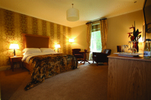 Hotel: Farington Lodge Hotel - FOTO 3