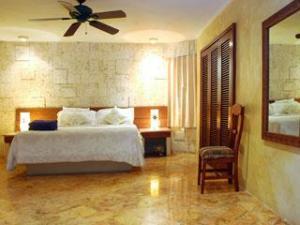 Hotel: Villas Sacbe - FOTO 6