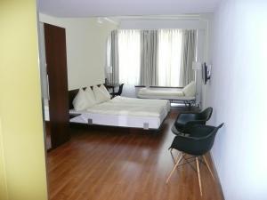 Hotel: Goldener Schlüssel - FOTO 9