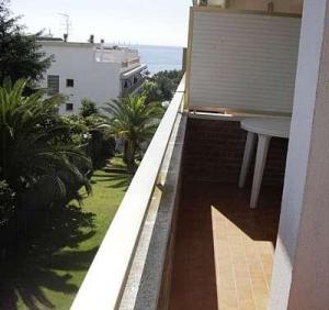 Apartment: Apartamentos Playas Lloret - FOTO 2