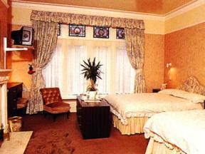 Hotel: Park Grove Hotel - FOTO 3