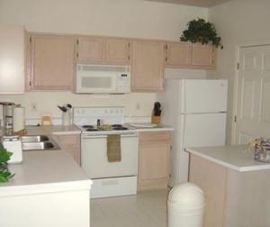 Residence: Sonoran Suites of Las Vegas - FOTO 2