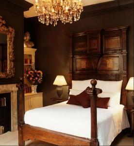 Hotel: Hazlitt's - FOTO 17