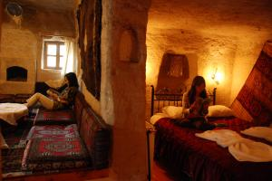 Hotel: Peri Cave Hotel - FOTO 11