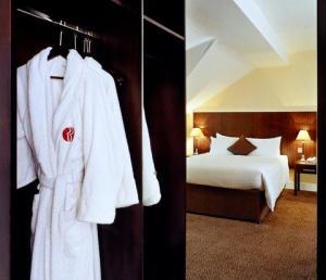 Hotel: Ramada Hotel Bray - FOTO 7