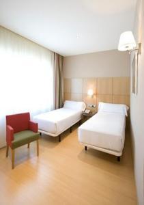 Hotel: Hotel ABC Feria - FOTO 5