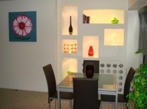 Apartment: So Quartier NW6 - FOTO 2