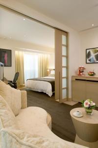 Hotel: Hotel LKF By Rhombus (Lan Kwai Fong) - FOTO 5