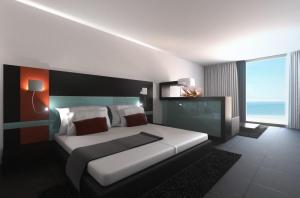 Apartment: Hotel Da Rocha - FOTO 5