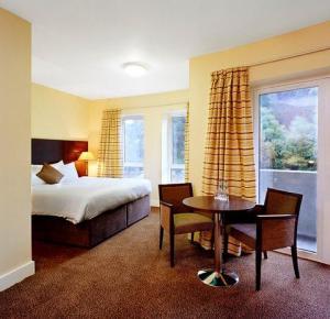 Hotel: Ramada Hotel Bray - FOTO 3