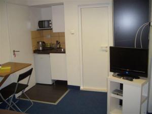Apartment: Liechtenstein Apartments - FOTO 21