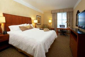 Hotel: Hilton Garden Inn New York/West 35th Street - FOTO 5