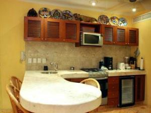 Hotel: Villas Sacbe - FOTO 5