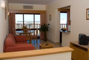 Apartment: Clube Praia Mar - FOTO 5