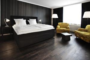 Hotel: First Hotel Grand - FOTO 5