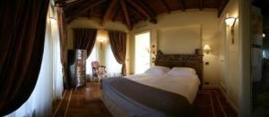 Hotel: Hotel Villa Duse - FOTO 11