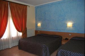 Hotel: Hotel Lachea - FOTO 6
