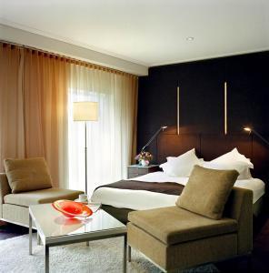 Hotel: Como Melbourne - FOTO 2