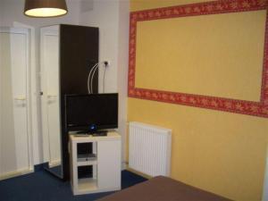 Apartment: Liechtenstein Apartments - FOTO 20