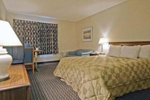 Hotel: Comfort Inn Gatineau - FOTO 2