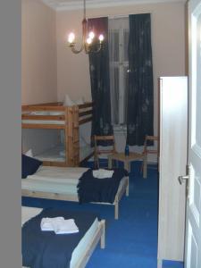 Hotel: Hotel-Pension Uhland - FOTO 11