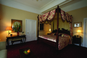 Hotel: Farington Lodge Hotel - FOTO 2