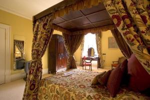 Hotel: Bartle Hall Hotel - FOTO 7