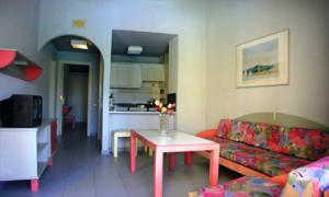 Resort: Tisalaya Park - FOTO 5