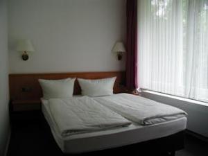 Hotel: Hotel Christophorus Haus - FOTO 2