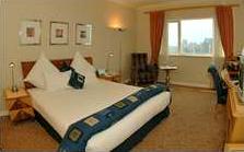 Hotel: Hilton Durban Hotel - FOTO 4