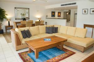 Apartment: Mandalay Luxury Beachfront Apartments - FOTO 5
