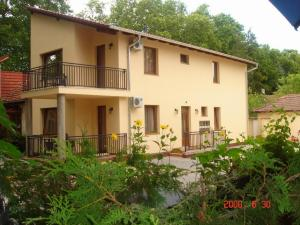 Hostel: Balaton Pension and Guesthouse - FOTO 4