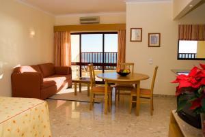 Apartment: Clube Praia Mar - FOTO 3