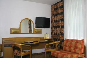Hotel: Hotel Atrium - FOTO 5