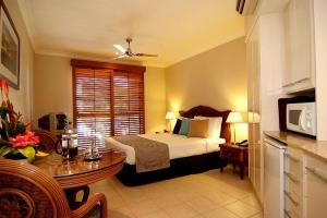 Apartment: Meridian at Port Douglas - FOTO 4