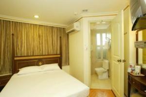 Hotel: Hotel 81 Chinatown - FOTO 2