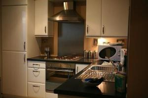 Apartment: Ocean Apartments - FOTO 4